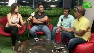 Download Live : कैसे एशिया कप में फिर पिटा पाकिस्तान : Sports Tak Video