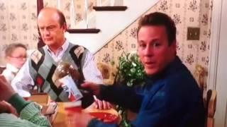 Download Home alone: Pizza Scene Video