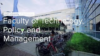 Download Master programmes At the faculty of Technology, Policy and Management Video
