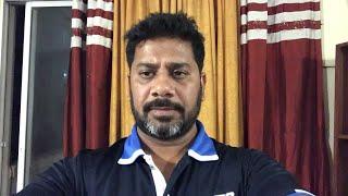Download All Over For Ashwin & Jadeja In ODIs? | Vikrant Gupta Video