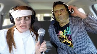 Download MONSTER MASH-UP w/ MAMETOWN (Auto Tunes w/Flula) Video