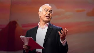 Download The lies our culture tells us about what matters - and a better way to live | David Brooks Video