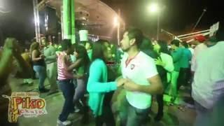Download LA BURRA TUERTA (EN VIVO) - Piko Chulo y su grupo Video