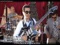 Download ( Saz İfacisi ) Talehin oglunun kicik toyu -Elman Namazoglu 3 Hisse Video