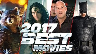 Download Best Upcoming 2017 Movie Trailer Compilation - Vol.1 Video