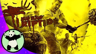 Download DEAD ISLAND: RIPTIDE DUPLICATE & MONEY GLITCH | PS4, XBox One | After Patch Video