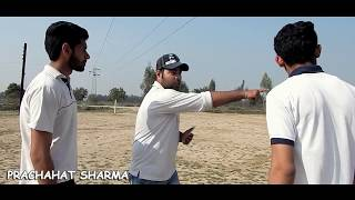 Download Desi IPL 2018 Funny IPL 2018 - Prachahat Sharma IPl 2018 Video