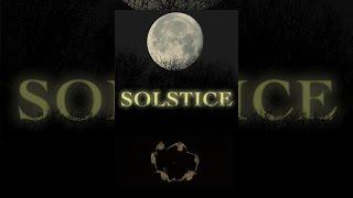 Download Solstice Video
