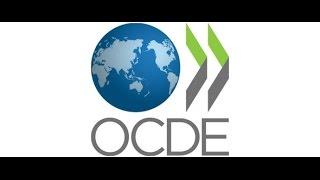 Download Carlos Anderson: ″Es muy poco probable que Perú ingrese a la OCDE el 2018 O 2019″ Video
