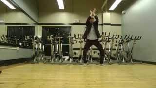 Download Sound Nomaden - Swing it (feat. Rosantique & MSP) {TSC - Forsythe} Video