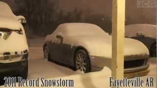 Download Sabahtan akşama kadar aralıksız kar yağışı Video