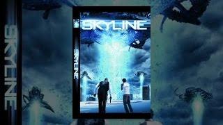 Download Skyline Video