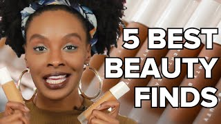 Download 5 Life-Changing Products From Beauty Editors Video