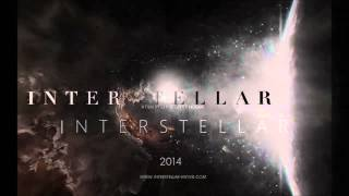 Download Interstellar Medley - The Best Of The Interstellar Soundtrack / Hans Zimmer Video