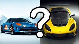 Download POTENTIAL NEW DAILY DRIVER & New Car Update! Video