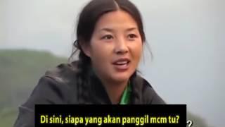 Download Tiada Istilah Kahwin Dalam Suku Mosuo Video