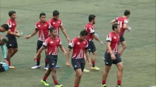 Download M07 Hong Kong vs Malaysia - Asia Rugby Sevens Series- Hong Kong Leg Day 1 Video