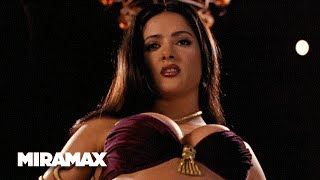 Download From Dusk Till Dawn | 'Welcome to Slavery' (HD) - George Clooney, Selma Hayek | MIRAMAX Video