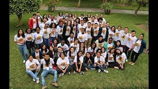 Download Juventudes Ya! Campamento de Liderazgo Juvenil (Video #2) Video
