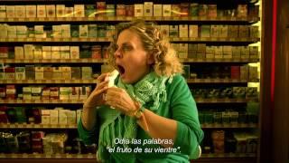 Download Amelie - Tráiler (Subtitulada) Video