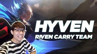 Download '' Bố ngán mày à HyNam '' !! Video