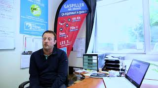 Download Breizh Phenix Video