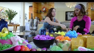 Download ″Las Housewives of Miramar″ Easter | S1, EP.3 | Teatro Breve Video