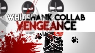 Download Madness WhiteHank Collab 2: With Vengeance Video