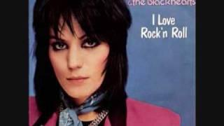 Download Joan Jett - I Love Rock 'n' Roll Video