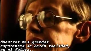 Download Keep Talking - Stephen Hawking - Subtitulado. Video