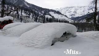Download snowfall in mussoorie dates of 2018 Allseasonsz Video