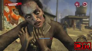 Download Dead Island Riptide - How to Get HOT ROD MOD Video