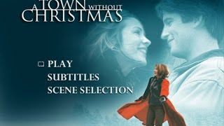 Download A Town without Christmas (2001) with Peter Falk Video