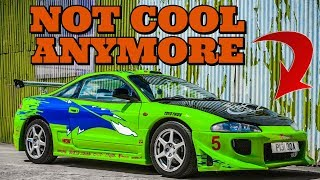 Download 6 Cars We're Ashamed To Admit We Once Liked! Video
