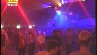 Download BTV Rave N.1 (05.09.1998) Part.2 Video