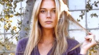 Download I Just Wasn't Made for These Times - Peggy Lipton Video