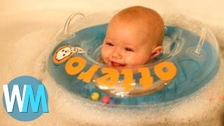 Download Top 10 des jouets pour ENFANT les plus DANGEREUX ! #2 Video