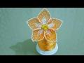 Download Altın kadar sarı çiçekler kadar güzel iğne oyası modeli.....! Video