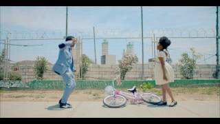 Download DJ Who - Good Times (feat. TRICIQ) Video