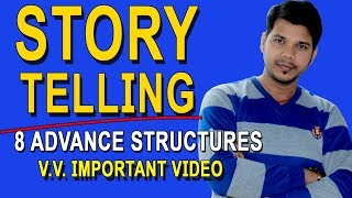 Download STORY TELLING IN ENGLISH Video