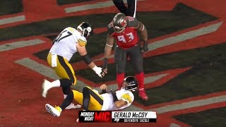 Download NFL ″Apologizing″ Moments Video