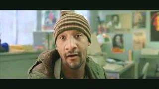 Download Taxi 3 - Best Scene! Video