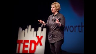 Download The power of vulnerability | Brené Brown Video