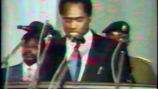 Download Ndadaye Uburundi Bushasha Video