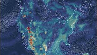 Download Big Earthquake, Alert Extended | S0 News June.23.2017 Video