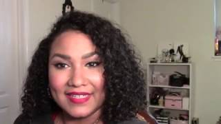 Download Interracial Relationships & Secret Racists Video
