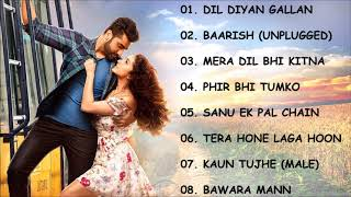 Download BEST HEART TOUCHING SONGS 2018   MARCH SPECIAL   BEST BOLLYWOOD ROMANTIC JUKEBOX SONGS 2018 Video