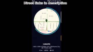 Download Uber Man's Friday Night Surge $$$$$$$$ 4-16-2016 Video