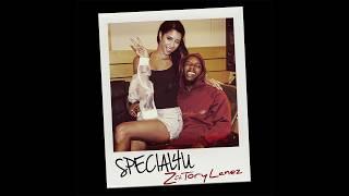 Download Z ft.Tory Lanez - SPECIAL4U Video