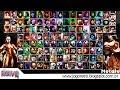 Download MK Project 2017 (MKP MUGEN 2017) Video